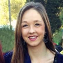 Stephanie Mason's Profile on Staff Me Up