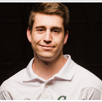 Nick Fiore's Profile on Staff Me Up