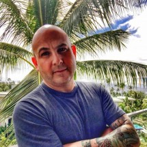 Michael Matassa's Profile on Staff Me Up