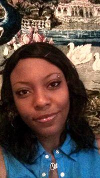 Shamaka Mobley's Profile on Staff Me Up