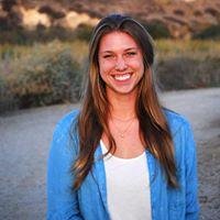 Lauren Terry's Profile on Staff Me Up