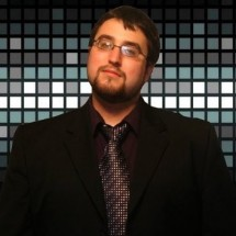 Jacob Zulanch's Profile on Staff Me Up