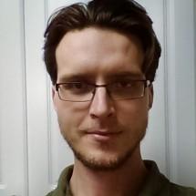 George Zelasko's Profile on Staff Me Up
