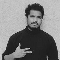 Suresh kumar Aravolu's Profile on Staff Me Up