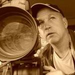 Douglas MacFarlane's Profile on Staff Me Up