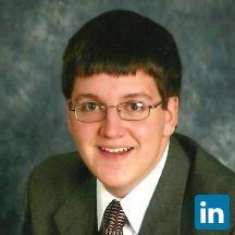 Liam F. Holleran's Profile on Staff Me Up