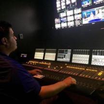 Anthony Ramirez's Profile on Staff Me Up
