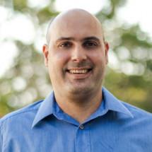 Jason Bellitto's Profile on Staff Me Up