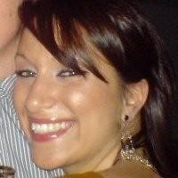 ADRIANA BEVIR's Profile on Staff Me Up