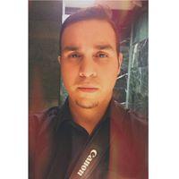 Steve Munoz's Profile on Staff Me Up