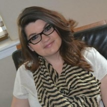 Joy Coleman's Profile on Staff Me Up