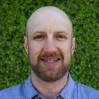 Justin Harrell's Profile on Staff Me Up