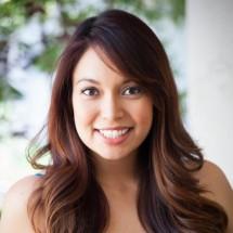 Marielou Mandl's Profile on Staff Me Up