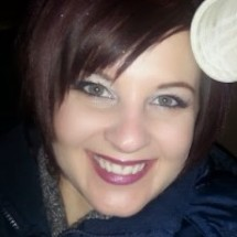 Mallory Beatson's Profile on Staff Me Up