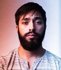 Joseph Sanchez's Profile on Staff Me Up