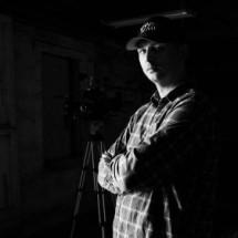 Stas Ivanov's Profile on Staff Me Up
