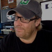 R Keith Larsen's Profile on Staff Me Up