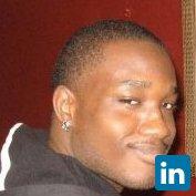 Abdiel Bermudez's Profile on Staff Me Up