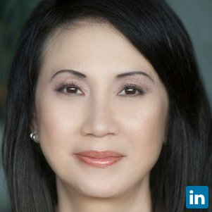 Nickee Liang's Profile on Staff Me Up