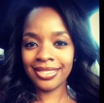 Diondra Bolling's Profile on Staff Me Up