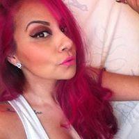 Myra Reyes-'s Profile on Staff Me Up
