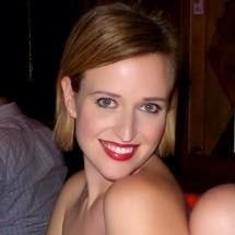 Danielle Van Beest's Profile on Staff Me Up