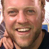 Matt Heinz's Profile on Staff Me Up