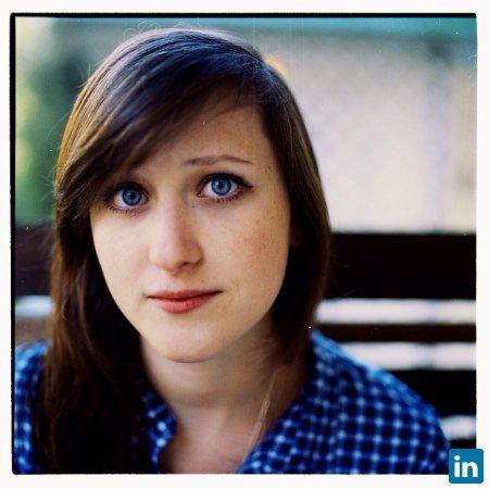 Margaret Craycraft's Profile on Staff Me Up