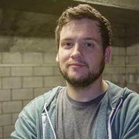 Corey Garrett's Profile on Staff Me Up