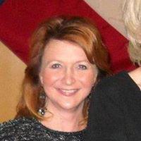 Heather Treulieb's Profile on Staff Me Up