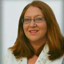 Genevieve Hawkins's Profile on Staff Me Up