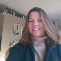 Brenda Cunningham's Profile on Staff Me Up