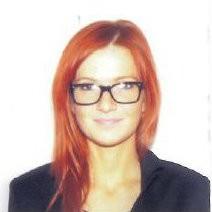 Keara Sexton's Profile on Staff Me Up