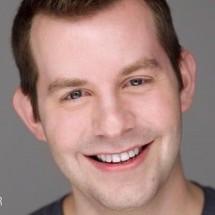 Matt Ungermah's Profile on Staff Me Up