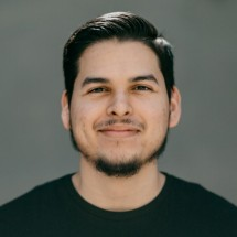 Edwin Meza Arriaga's Profile on Staff Me Up