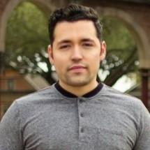 Fernando Trueba's Profile on Staff Me Up