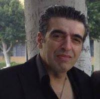 Farzin Youabian's Profile on Staff Me Up