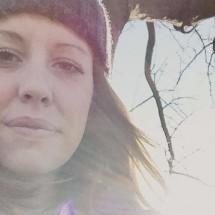 Lindsay Baratelle's Profile on Staff Me Up