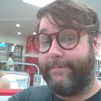 Ron Solomon's Profile on Staff Me Up