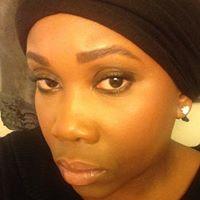 Latoya Washington's Profile on Staff Me Up