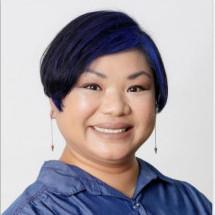 Cybil Pallugna-Saenz's Profile on Staff Me Up