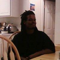 Jason Carter's Profile on Staff Me Up