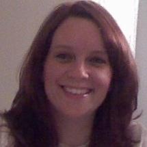 Katrina Morgan's Profile on Staff Me Up