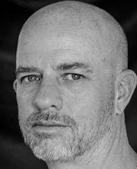 Steve Valdeck's Profile on Staff Me Up
