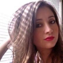 Emma Elbuzedi's Profile on Staff Me Up