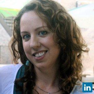 Rachael Profiloski's Profile on Staff Me Up