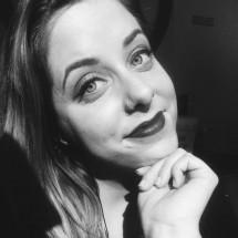 Alexandra Davis's Profile on Staff Me Up