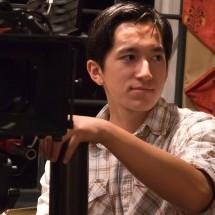 Bryan Tan's Profile on Staff Me Up