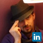Arne von Nostitz-Rieneck's Profile on Staff Me Up