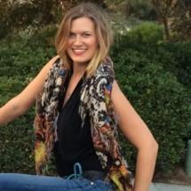 Katie DeBoer's Profile on Staff Me Up